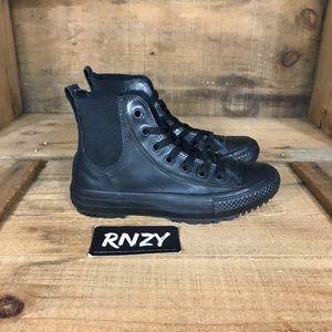 Converse All Star Waterproof Chelsea Boot